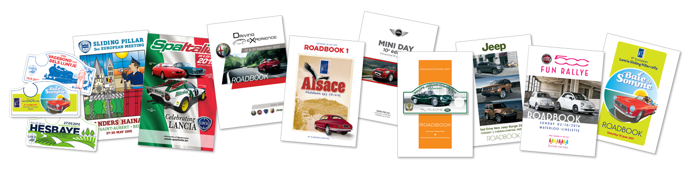 roadbook img gallery